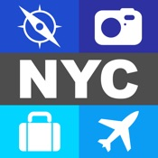 New York City Secrets - The Insider Travel Guide.
