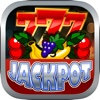 AAA Amazing Casino Winner Paradise Slots - Jackpot, Blackjack, Roulette! (Virtual Slot Machine)
