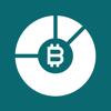 Polo - For the Poloniex Bitcoin/Altcoin Exchange