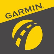 Garmin Western Europe