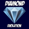 DiamondEvolution