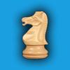 Chess Deluxe!!
