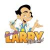 Leisure Suit Larry: Reloaded (AppStore Link)