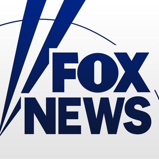 Fox News app for ipad