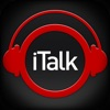 iTalk Recorder