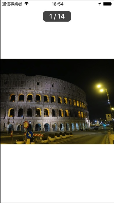 Italy Sightseeing-3