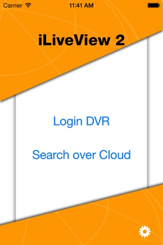 VPON iLiveView 2 screenshot 3