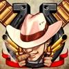 Ace Gunfight