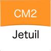 Jetuil-CM2