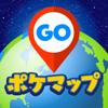 全国ポケマップ攻略アプリ for ポケモンGO