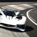 F17 Run: GP Cars