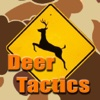 Deer Calls & Tactics - Whitetail Hunting Calls