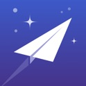 Newton Mail -Email Tracking, Send Later, Undo Send icon