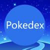 Pokedex-図鑑ForポケモンGO
