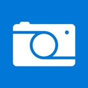 Microsoft Pix: Update der iOS-Version bringt Widget, 3D Touch und mehr