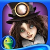 PuppetShow: The Price of Immortality -  A Magical Hidden Object Game