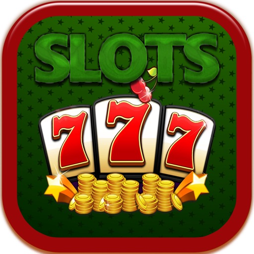 Amazing Sevens Slots - Play for Free With No Download