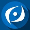 myTransOffice Dashboard