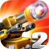 Tower defense - Defense legend 2