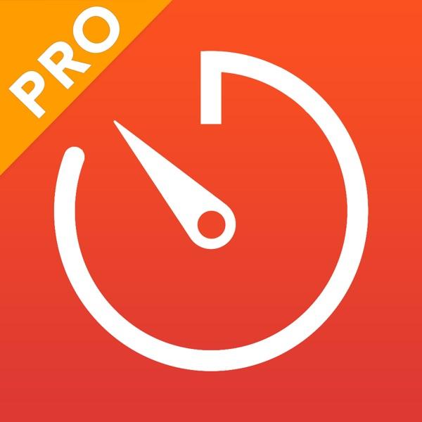 Be Focused Pro – Focus timer & Goal Tracker App APK Download