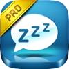 Sleep Well PRO - Insomnia & Sleeping Sounds