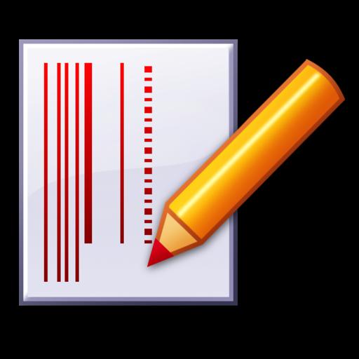 Barcode Designer