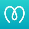 Mint - App de Rencontre, Tchat