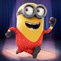 Despicable Me: Minion Rush icon