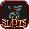 Country Slots Games - Free Slots Machine!