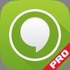 Conversation Hub Guide for Kik Messenger Jabber