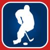 2017 IIHF