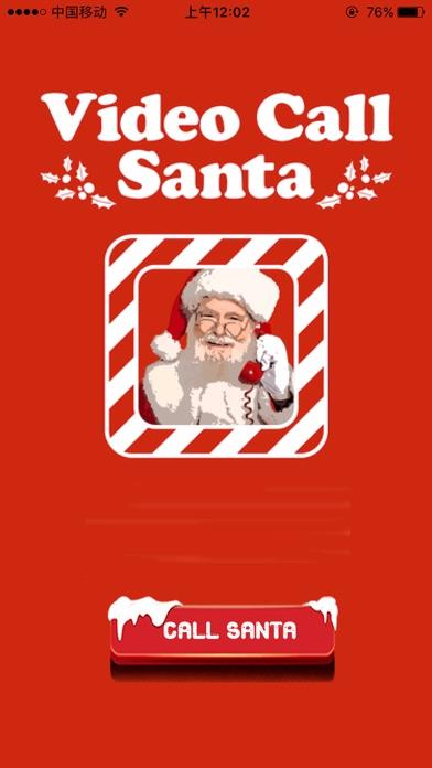 download Santa claus calls you Pro apps 3