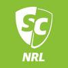NRL SUPERCOACH 2017