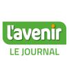 L'Avenir Journal