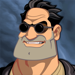 Full Throttle Remastered - Double Fine Productions, Inc.