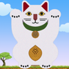 Lucky Cat Play Wiki