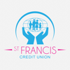 St. Francis CU Mobile Banking