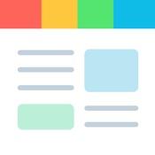 SmartNews - Trending News & Stories