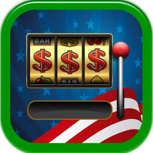 Valley Of Slots Vegas Clue - Super Party Slots iOS App