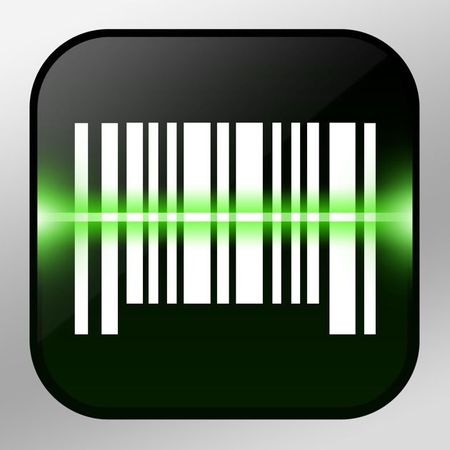 quick scan barcode scanner u0026 best shopping companion on the app store