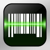 Quick Scan - Barcode Scanner & Best Shopping Companion icon