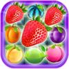 Fruit Match Board Game: pocket mortys pocket point Wiki
