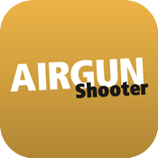 Airgun Shooter Legacy Subscriber app review