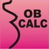 OB Calc