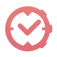 Download aTimeLogger 2 - Personal Time Tracker & Time Sheet - USA Edition   iOS Top Apps