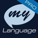 Translate Voice - Language Translator & Dictionary icon