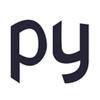 Python++ - Online 2/3 IDE compiler & Learn Tutoria python not monty