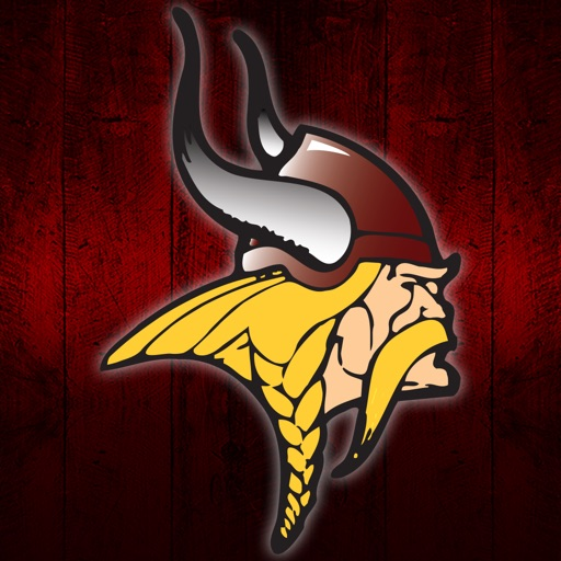 VCSU Athletics Logo
