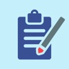 Punch List - Deficiency List Reports