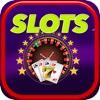 Multibillion Slots Play - Fortune Free Machine